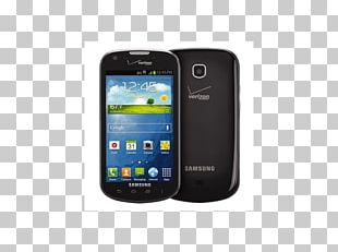 Galaxy Nexus Samsung Brightside Verizon Wireless Smartphone PNG