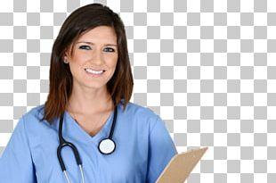 Health Care Home Care Service Nursing Health Professional Hospital PNG
