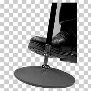 Microphone Stands Stage Adapter PNG