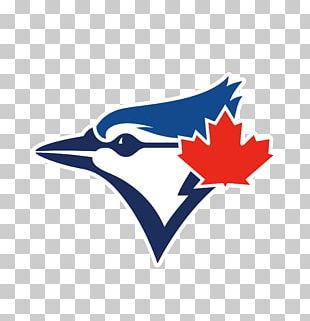 Toronto Blue Jays Rogers Centre MLB Tampa Bay Rays PNG