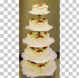 Wedding Cake Torte Bakkerij Scholten Bakery Pound Cake PNG