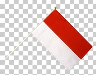 03120 Flag Rectangle PNG