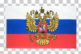 Flag Of Russia Russian Empire Royal Standard Of The United Kingdom PNG