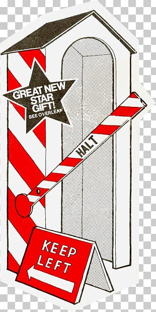 Game Illustration Brand Product Design Cartoon PNG