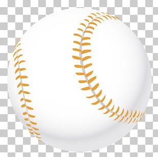 Home Run Battle 3D Boston Red Sox Tap Solitaire Baseball Softball PNG