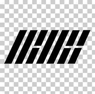 IKON WELCOME BACK PNG