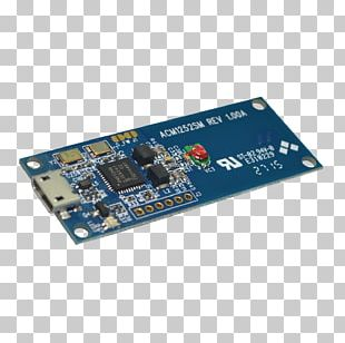 Microcontroller Near-field Communication Device Driver Radio-frequency Identification Smart Card PNG