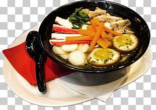 Side Dish Asian Cuisine Platter Recipe Garnish PNG