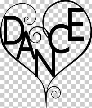 Ballet Shoe Tap Dance Ballet Dancer Png Clipart Animals Ballet Ballet Dancer Ballet Flat Ballet Shoe Free Png Download