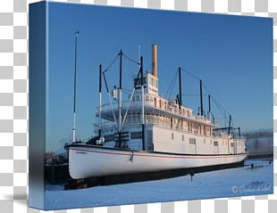 Ferry Motor Ship Boat Naval Architecture PNG