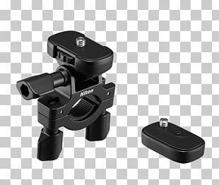 Nikon KeyMission 360 Video Cameras Nikon KeyMission 170 PNG