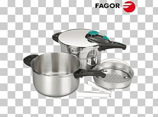 Pressure Cooking Olla Stock Pots Fagor Kitchen PNG