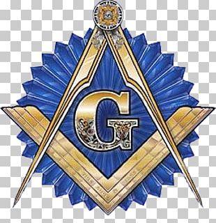 What Is Freemasonry? Masonic Lodge History Of Freemasonry Masonic Temple PNG