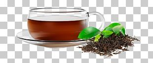 Assam Tea Mate Cocido Green Tea Oolong PNG