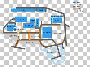 Dandan Noodles Hot Dry Noodles Chili Oil Chang Gung University PNG