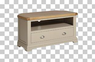 Drawer Bedside Tables Furniture Armoires & Wardrobes PNG