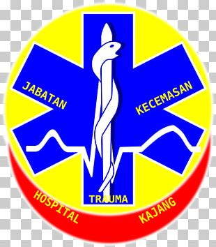 Paramedic Star Of Life Emergency Medical Technician Emergency Medical Services PNG
