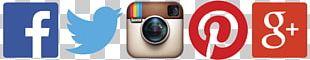 Social Media Facebook Computer Icons Social Network Blog PNG