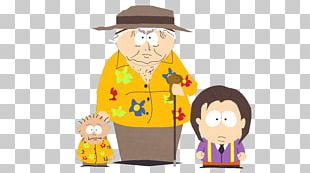 South Park: The Fractured But Whole Eric Cartman South Park: The Stick Of Truth South Park: Phone Destroyer™ Dr. Alphonse Mephesto PNG