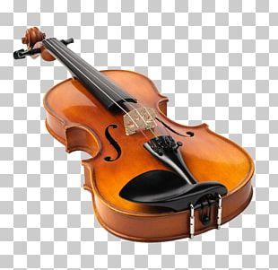 Violin Viola String Instrument Stock Photography PNG