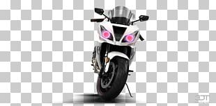 Wheel Car Motorcycle Accessories Exhaust System PNG