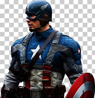 Captain America Black Widow Bucky Barnes Marvel Cinematic Universe Film PNG