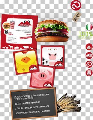 Fast Food Whopper Hamburger Brand Burger King PNG