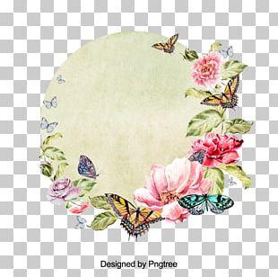 Flower Bouquet Wreath Floral Design Leaf PNG