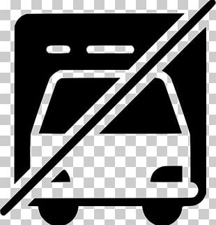 Pickup Truck Chevrolet Computer Icons Vehicle PNG