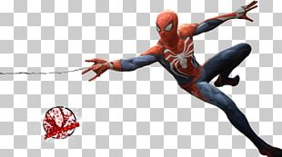 Spider-Man: Shattered Dimensions The Amazing Spider-Man 2 PlayStation 4 Spider-Man: Edge Of Time PNG