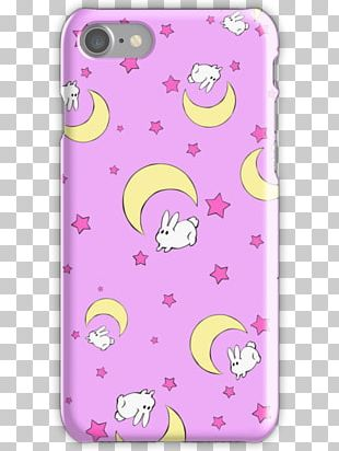 Visual Arts Mobile Phone Accessories Pink M Text Messaging PNG