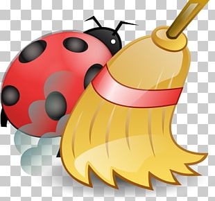 Broom Portable Network Graphics Cleaning Computer Icons PNG