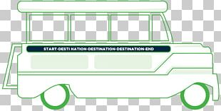 Car Transport Motor Vehicle PNG