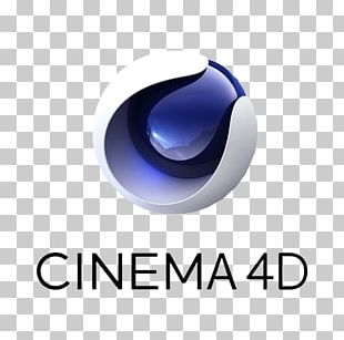 Cinema 4D 3D Computer Graphics Mental Ray 3D Modeling Computer Software PNG