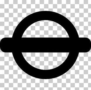 London Underground Rapid Transit Rail Transport Tram PNG