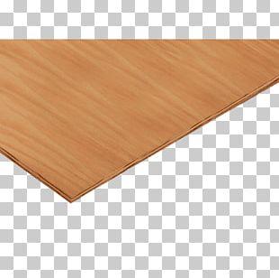 Plywood Particle Board Medium-density Fibreboard Floor Lumber PNG