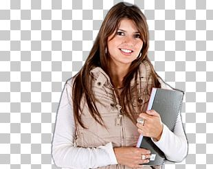 Student University Academic Degree Study Skills School PNG