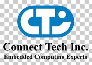 Connect Tech Inc Technology Nvidia Jetson Embedded System Computer PNG