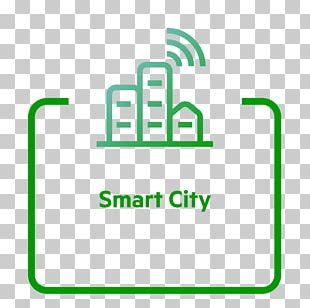Eindhoven Smart City KPN PNG