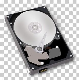 Hard Drives Optical Drives Disk Storage Serial ATA Serial Attached SCSI PNG