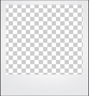 Paper Rectangle Square Frames PNG