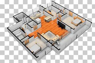 Studio Apartment Real Estate Interior Design Services Home PNG