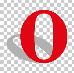 Opera Mini Web Browser Encapsulated PostScript PNG