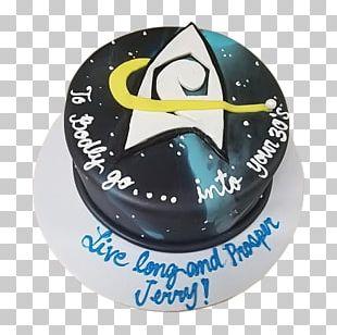 Birthday Cake Bakery Petit Four Fritter PNG