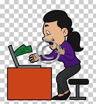 Digital Marketing Landing Page Public Relations PNG