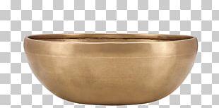 Ceramic Bowl Tableware Standing Bell PNG
