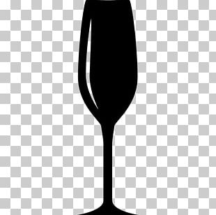Champagne Glass Wine Cocktail Beer PNG