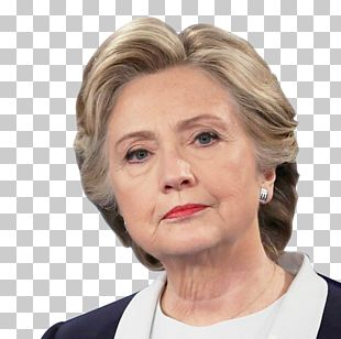 Hillary Clinton President Of The United States US Presidential Election 2016 Not My Presidents Day PNG