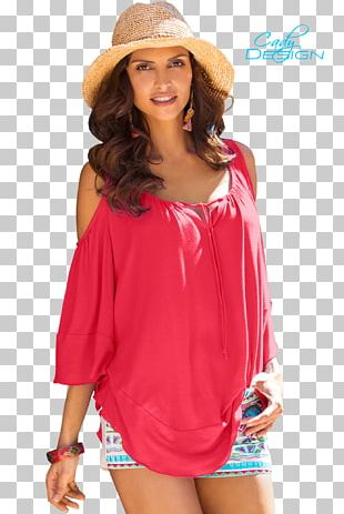 Long-sleeved T-shirt Long-sleeved T-shirt Fashion Dress PNG