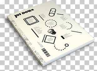 Page Layout Graphic Design Book Design Magazine PNG